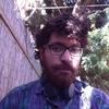Gabriel tutors in Oakland, CA