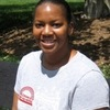 Natasha tutors GRE in Stone Mountain, GA