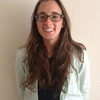 Laura tutors Study Skills in New York, NY