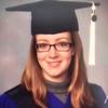 Emma tutors MCAT in Deerfield, IL