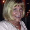 Carol tutors French in Tustin, CA