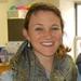 Marissa tutors Algebra 1 in New York, NY