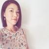 yunseon tutors Korean in Toronto, Canada