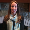 Chelsea is an online Other tutor in Fairfax, VA