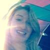 Elena tutors AP Spanish Literature and Culture in Denver, CO