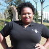 Taquesha tutors Organic Chemistry in Tallahassee, FL