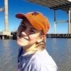 Lindsay tutors Biotechnology in Sunnyvale, CA