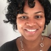 Roxanne tutors SAT Writing in Willingboro, NJ
