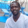 Dominic tutors Biology in Oak Creek, WI
