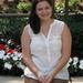 Kate tutors Social Studies in Frederick, MD