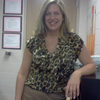 Sandra tutors Social Studies in Farmington Hills, MI