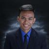 Eldion tutors Algebra 1 in Imus, Philippines
