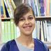 Chelisa tutors Science in Centennial, CO