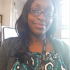 Tamika tutors Study Skills And Organization in East New York, NY