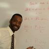 Andre tutors Algebra 1 in Fayetteville, GA