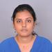 Devi Sridevi tutors C in Houston, TX