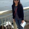 Maryland tutors Nursing/NCLEX in Seattle, WA