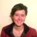 Emma tutors Arithmetic in Portland, OR