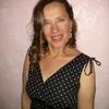 Gail tutors Philosophy in Toronto, Canada