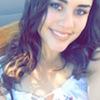 Amanda tutors Spanish in Chula Vista, CA