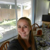 Nicole tutors Math in Lake Forest, CA
