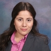 Tania  tutors Contract Law in Riverside, CA