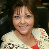 Jackie tutors ISEE in Coweta, OK