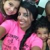 Carmen tutors Classics in Miami Lakes, FL