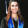 Yasmin tutors Advanced Placement in Fullerton, CA