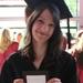 Katrina tutors Test Prep in Charlottesville, VA