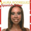 Laura tutors Spanish in Mornington, Australia