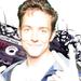 Ryan tutors PHP in Philadelphia, PA