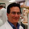 Ghanim tutors Developmental Biology in Melbourne, Australia