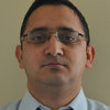 Dinesh tutors Pathology in Yonkers, NY