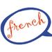 Ruchi tutors French in Delhi, India