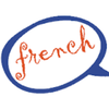 Ruchi tutors French in Delhi, India