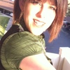 Nicole tutors Creative Writing in Las Vegas, NV