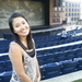Angelica tutors Multivariable Calculus in San Diego, CA