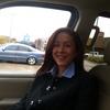 Corrine tutors GED in Grosse Pointe, MI