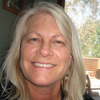 Brenda tutors ACT Writing in Oxnard, CA