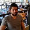 Corey tutors Quantum Theory in Boulder, CO