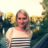 Ekaterina tutors Spanish in Moscow, Russian Federation
