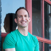 Joe tutors Computational Problem Solving in Austin, TX