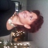 Pascale lawson tutors French in Columbus, OH