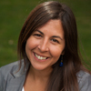 Karin tutors Spanish in Lancaster, PA