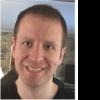 Andrew tutors Organic Chemistry in Chester, PA