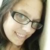 Liz tutors ACT Science in Vallejo, CA