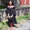 Kashfia tutors Microeconomics in Melbourne, Australia