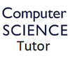 Computer Science Tutor tutors Differential Equations in Kowloon, Hong Kong