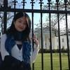 Yuxiao tutors Voice in Boston, MA